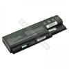 Acer AS07B41 14.8V 4400mAh 65Wh laptop akkumulátor