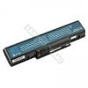 Acer AS09A31 11.1V 8800mAh 115Wh laptop akkumulátor