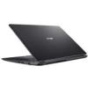 Acer Aspire 3 A314-31-C5CZ NX.GNSEU.016