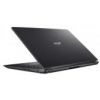 Acer Aspire 3 A315-21G-43WF NX.GQ4EU.012