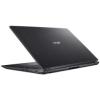 Acer Aspire 3 A315-21G-45D9 NX.GQ4EU.013
