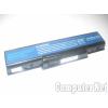 Acer Aspire 4732, 5332, 5735, 5732 utángyártott új 6 cellás laptop akku AS09A41