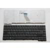 Acer Aspire 5520 fekete magyar (HU) laptop/notebook billentyűzet