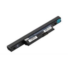 Acer Aspire 5820T akkumulátor acer notebook akkumulátor