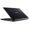 Acer Aspire 5 A515-51G-33A3 NX.GVLEU.048