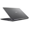 Acer Aspire 5 A515-51G-34WH NX.GTDEU.004