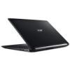 Acer Aspire 5 A515-51G-37W6 NX.GVLEU.001