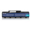 Acer Aspire 7715 laptop akkumulátor 4400mAh