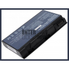 Acer Aspire 9810 Series 4400 mAh