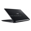 "Acer Aspire A515-51G-53LE (fekete) | Core i5-8250U 1,6|4GB|128GB SSD|1000GB HDD|15,6"" FULL HD