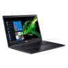 Acer Aspire A515-54G-50Z1 (NX.HN0EU.00B)