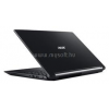 "Acer Aspire A715-71G-75DB (fekete) | Core i7-7700HQ 2,8|32GB|250GB SSD|0GB HDD|15,6"" FULL HD