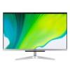 Acer Aspire C24-963 DQ.BEQEU.002
