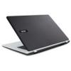 Acer Aspire ES1-732-C97E NX.GH6EU.002