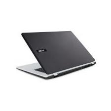 Acer Aspire ES1-732-C97E NX.GH6EU.002 laptop