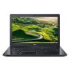 Acer Aspire F5-771G-57L6 (NX.GENEU.010)