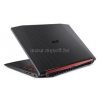 "Acer Aspire Nitro AN515-52-72AT (fekete) | Core i7-8750H 2,2|8GB|120GB SSD|0GB HDD|15,6"" FULL HD