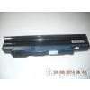 Acer Aspire One 522, 722, D255, D260, D270 utángyártott új 9 cellás laptop akku (AL10A31)