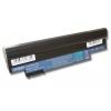 Acer Aspire One D255 6600mAh Laptop Akkumulátor
