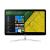 Acer Aspire U27-880 All-in-One asztali számítógép Intel® Core™ i5-7200U 2.50 GHz-es processzorral, Kaby Lake, 27