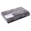Acer BT.00805.001 Akkumulátor 11.1V 4400mAh
