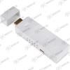 ACER COM Acer WirelessCAST (wi-fi adapter) MWA3, HDMI/MHL, EURO type 802.11 b/g/n Realtek 8192EU, fehér