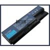 Acer EasyNote LJ63