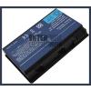 Acer Extensa 5210 Series 4400 mAh