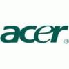 Acer Garancia Kiterjesztés Notebookhoz + 2 év Garancia Kiterjesztés Acer Notebookhoz (SV.WNBAF.B01)