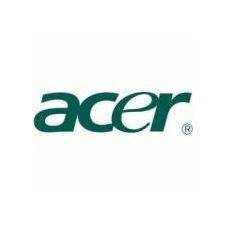 Acer Garancia Kiterjesztés Notebookhoz + 2 év Garancia Kiterjesztés Acer Notebookhoz (SV.WNBAF.B01) laptop kellék