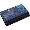 Acer GRAPE34 Akkumulátor 14.8V 4400mAh