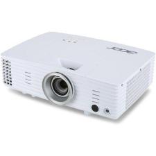Acer H6502BD projektor