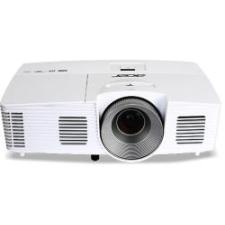 Acer H7850 projektor