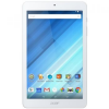 Acer Iconia B1-850-K2FD NT.LC3EE.003