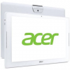 Acer Iconia One 10 B3-A40FHD-K856 NT.LE0EE.001