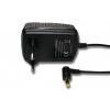 Acer Iconia Tab W500 220v töltő