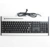 Acer KB.USB0B.009 Billentyűzet (Amerikai)