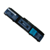 Acer LCS32SD128 Akkumulátor 4400 mAh