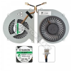 Acer MG60090V1-C120-S99 gyári új hűtés, ventilátor