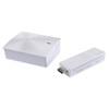 Acer MWiHD1 WirelessHD Set 60 Ghz Wi-Fii adapter