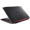 Acer Nitro 5 AN515-51-77GV NH.Q2QEU.017