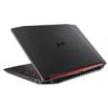 Acer Nitro 5 AN515-52-72AT NH.Q3LEU.009