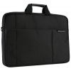 """Acer Notebook Carrying Case 17"""" fekete"""