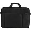 Acer notebook táska 15,6 &quot,