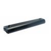 Acer One 522 722 AL10A31 AL10B31 11,1V 4400mAh notebook akkumulátor utángyártott