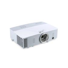 Acer P5227 projektor