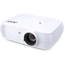 Acer P5530i projektor