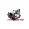 Acer PD527D OEM projektor lámpa modul