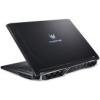 Acer Predator Helios 500 PH517-51-72Y0 NH.Q3NEU.003