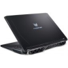 Acer Predator Helios 500 PH517-51-768Q NH.Q3NEU.002